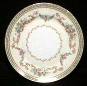 Picture of Noritake - Flomar 3828 - Cereal Bowl