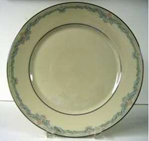Picture of Lenox - Kingston - Dinner Plate
