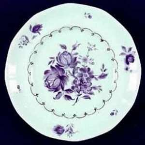 Picture of Adams - Regent~Purple 2764 - Dinner Plate