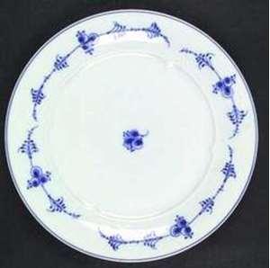 Picture of Dansk - Classic Dansk - Dinner Plate