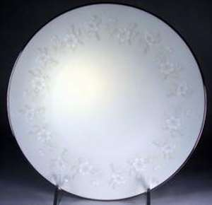 Picture of Noritake - Patrice 6901 - Bread Plate