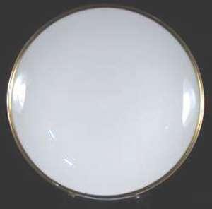 Picture of Noritake - Dignatio 7523 - Bread Plate