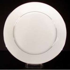 Picture of Noritake - Versailles 6565 - Dinner Plate