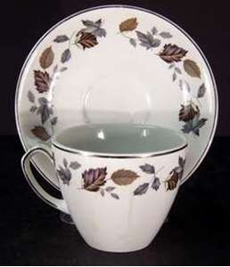 Picture of Myott - Springwood - Cup