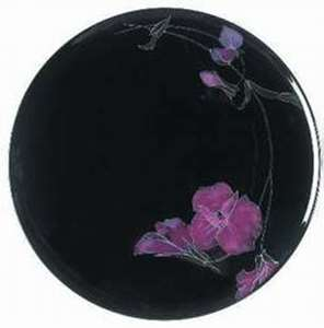 Picture of Mikasa - Tango UP008 - Dinner Plate