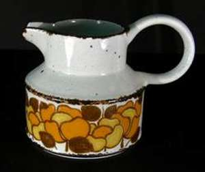 Picture of Midwinter - Summer - Creamer
