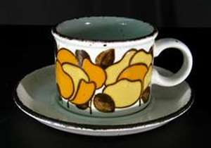 Picture of Midwinter - Summer - Cup
