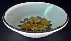 Picture of Midwinter - Summer - Cereal Bowl