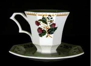 Picture of Nikko - Orchard (Classic) - Cup