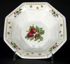 Picture of Nikko - Orchard (Classic) - Cereal Bowl