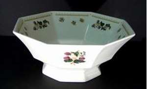 Picture of Nikko - Orchard (Classic) - Salad Bowl