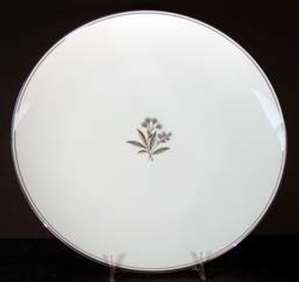 Picture of Noritake - Bessie 5788 - Bread Plate