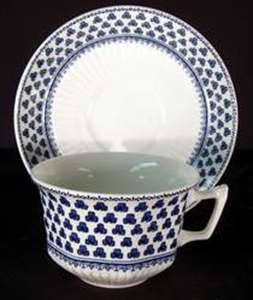 Picture of Adams - Brentwood - Saucer