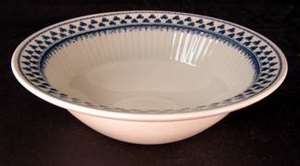 Picture of Adams - Brentwood - Dessert Bowl