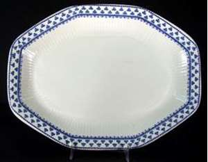 Picture of Adams - Brentwood - Platter