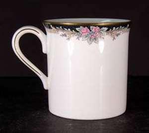 Picture of Lenox - Alyssa - Mug