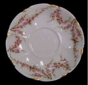 Picture of Haviland - Schleiger #145 - Saucer