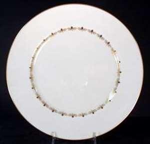 Picture of Lenox - Romance E501 - Bread Plate