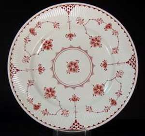 Picture of Franciscan - Erica - Dinner Plate