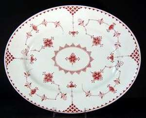Picture of Franciscan - Erica - Platter
