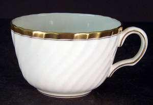 Picture of Minton - Granada H4687 - Cup