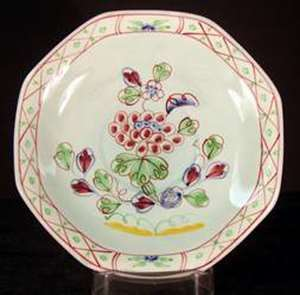 Picture of Adams - Old Bow - Bread Plate