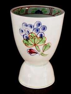 Picture of Adams - Old Bow - Egg Cup