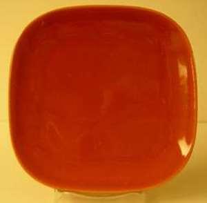 Picture of Franciscan - Tiempo~Apricot - Bread Plate