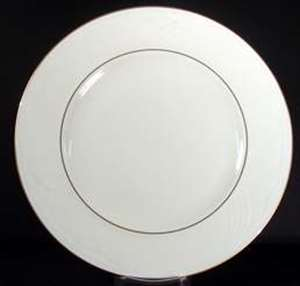 Picture of Lenox - Golden Sand Dune - Bread Plate