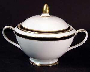 Picture of Minton - Saturn~Black - Sugar Bowl