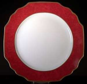 Picture of Mottahedeh - Festival - Service Plate