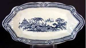 Picture of Adams - Kyber - Relish Dish