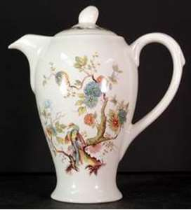 Picture of Mason's - MAS31- Coffee Pot