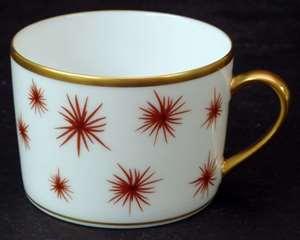 Picture of Bernardaud - Etoile - Cup