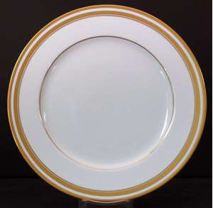 Picture of Faberge - Empress Elizabeth - Bread Plate