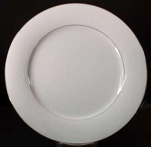 Picture of Noritake - Whitehall 6115 - Bread Plate