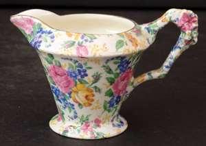 Picture of Kent~England - Rosalynde (Older) - Creamer