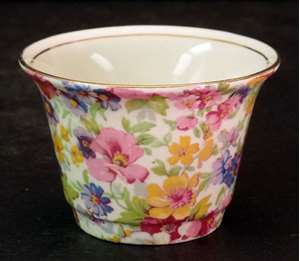 Picture of Kent, James (England) - DuBarry - Sugar Bowl