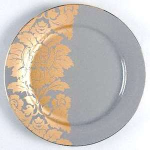 Picture of St Nicholas Square- Spirit of the Season - Serving Plate