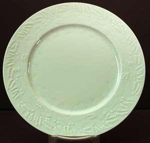 Picture of Haviland - Provence~Celadon - Salad/Dessert Plate