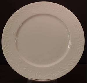 Picture of Haviland - Provence~Ivory - Salad/Dessert Plate