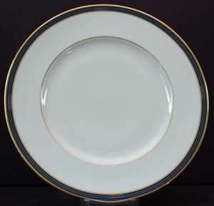 Picture of Lenox - Chatham Gate - Dinner Plate