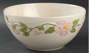 Picture of Franciscan - Desert Rose ~ Portugal - Mixing Bowl